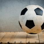 Inovação, e-mails e formação de jogadores de futebol gestores