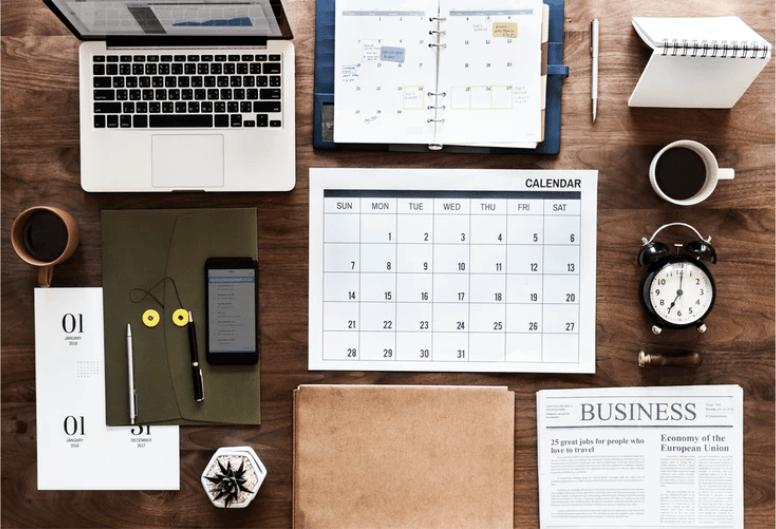 Saiba Como Melhorar a GESTÃO DA Empresa