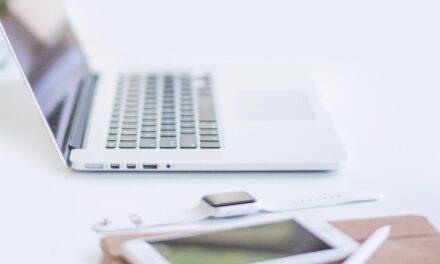 O Que Fazer Para Ter Sucesso Como Profissional de TI