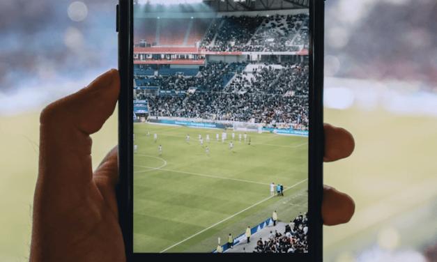 O incomodo e óbvio caminho para o crescimento nos clubes de futebol