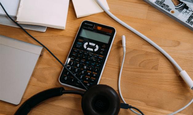 Como calcular juros e juros compostos
