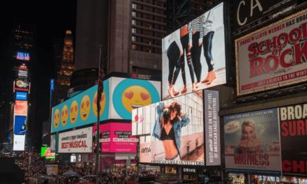 Novas dicas para anúncios em redes sociais